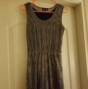 Rock and Republic Glitter Dress